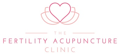 The-fertility-acupuncture-clinic_log