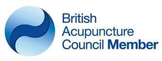fertility acupuncture abingdon sutton courtenay oxford - BAC Member